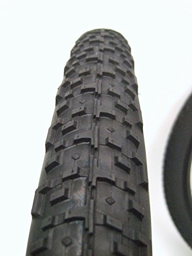 WTB FX 23 29 inch Mountain Bike Wheels Disc or Rim Brake Black Wheel Set With Nano Tires and Tubes!