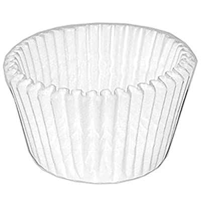 24 Easy-Bake Replacement Cupcake Liners for the Easy Bake Ultimate Oven