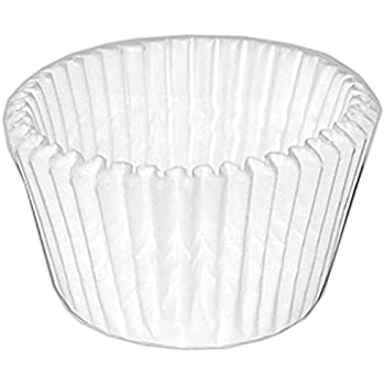 Amazon Com 24 Easy Bake Replacement Cupcake Liners For
