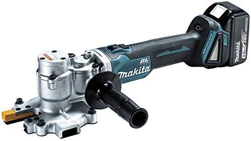 Makita DSC251RT Battery Money Cutter Blue: Amazon.co.uk: DIY & Tools