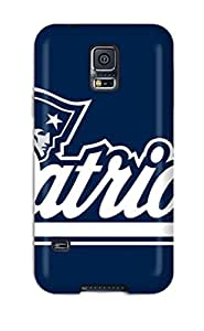 Jairo Guzman's Shop Hot new england patriots NFL Sports & Colleges newest Samsung Galaxy S5 cases 3270774K828087844