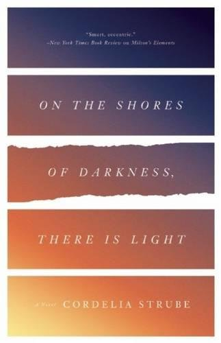 On the Shores of Darkness, There Is Light: A Novel