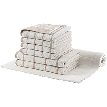 Viajes Camping S/úper Absorbente CGHD Lion Cooling Towel Toalla de Microfibra de Secado r/ápido Gimnasio Yoga Entrenamiento Toalla de enfriamiento ultracompacta para Deportes Fitness