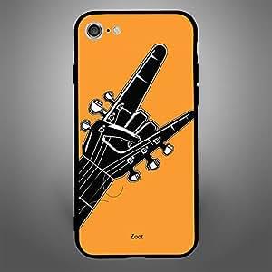 iPhone 7 YO pop