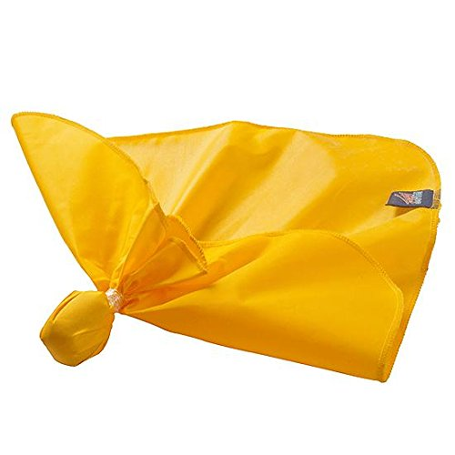 Tuthill Football Penalty Flag (Penalty Flag)