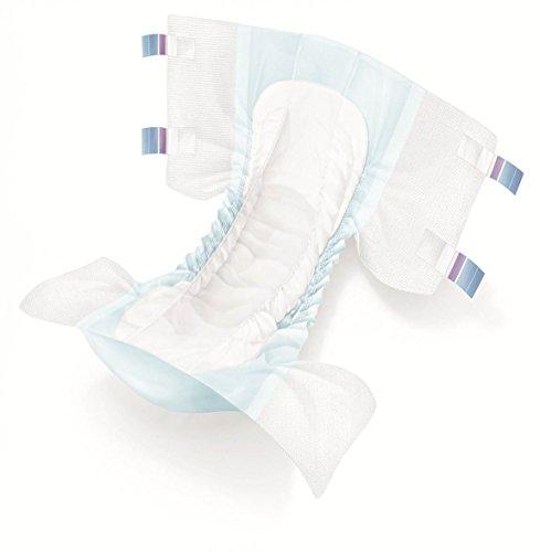 PHT169648 - Premium Cloth-Like Briefs,Medium