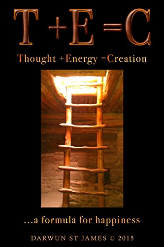 t e c a formula for happiness thought energy creation
