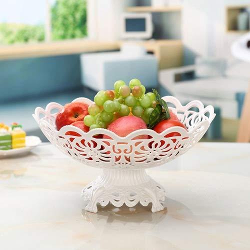 T-JMGP Plato de frutas Pelea de frutas Mesa de postres té de ...