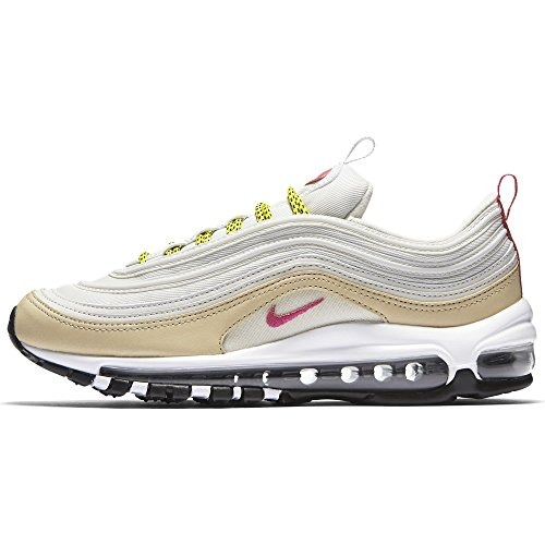 Reebok BD3409 Chaussures de Trail Running Femme, Rose, 40