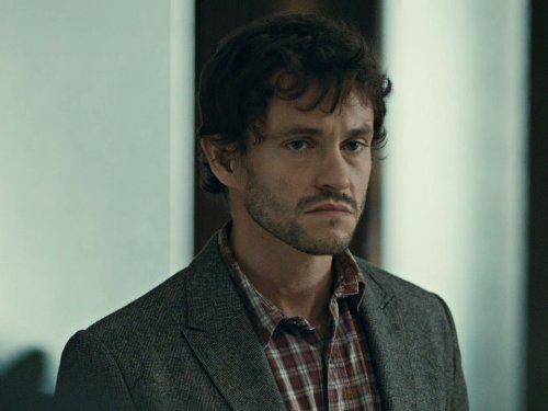 Aperitif (Hannibal Best Show On Tv)
