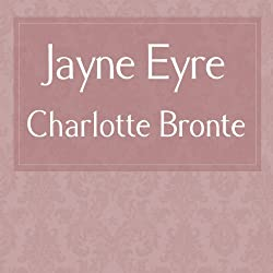 Jane Eyre [RNIB Edition]