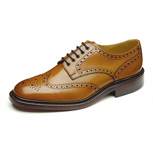 loake-chester-2-mens-brogue-shoe-uk11-eu46-us115-tan