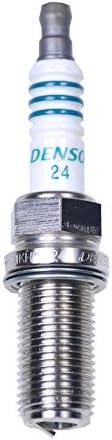 Denso IKH01-24 Iridium Racing Spark Plug