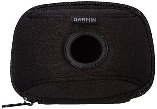 01 Garmin Carry Case - 7