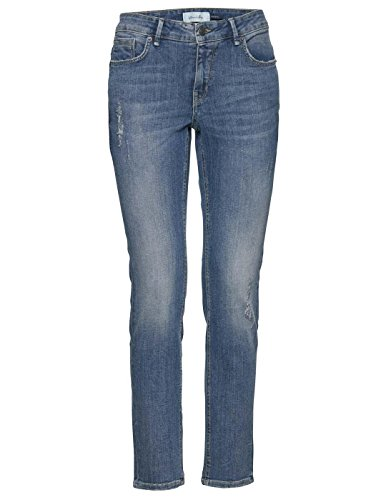 Blu Blend Donna Jeans She Blend She v0RqnYw