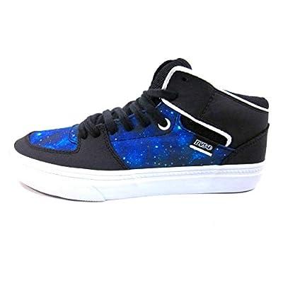 DVS Men's Torey Skate Shoes | Shoes