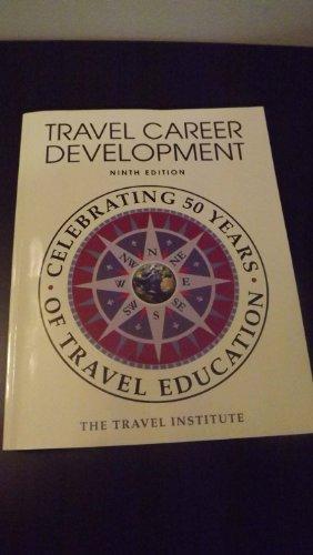 Travel Career Development