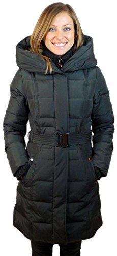 Juniors Belted Jacket - 9