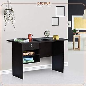 Best Office Table Online
