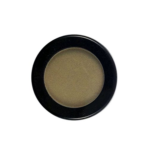 Maybelline Natural Accents Eye Shadow -06 Khaki