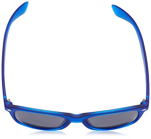Sol Unisex Likoma MSTRDS Azul Royal Adulto Gafas de IwtIdqUP