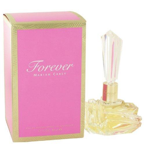 Luscious Pink Perfume - Luscious Pink By Mariah Carey For Women Eau De Parfum Spray 3.4 oz