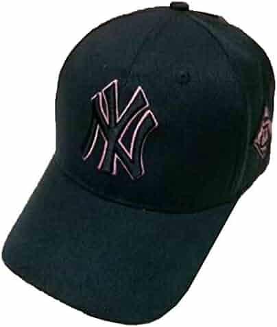 Shopping Baseball Caps - Hats   Caps - Accessories - Women ... 6cc77b3fd74d