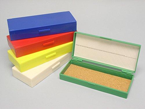 Capacity Slide Storage Green 97 0057 product image