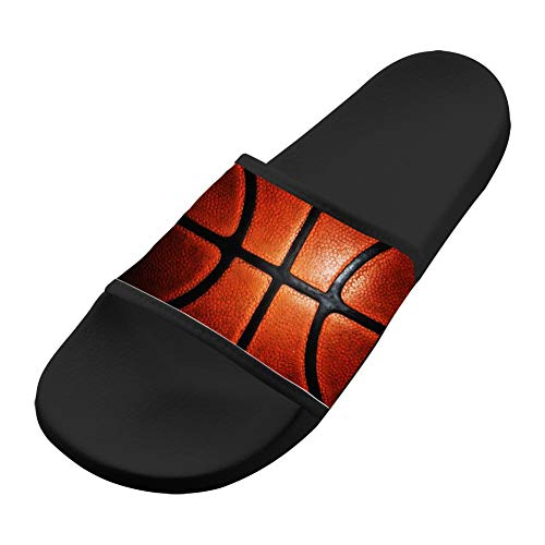 Buy basketball shoes for older players
