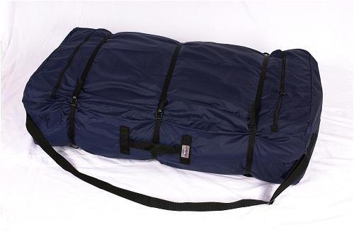 Pontoon Carry Bag (Pontoon Boat Carry Bag)