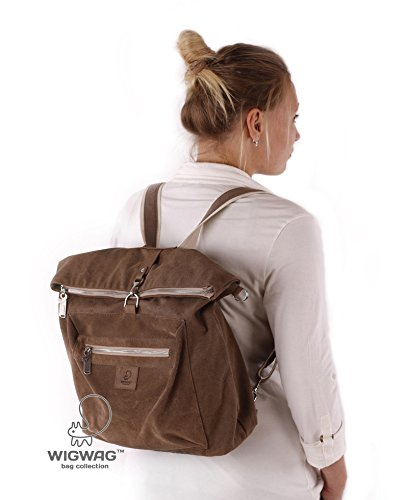 267adb4081 Image Unavailable. Image not available for. Color  Womens bag