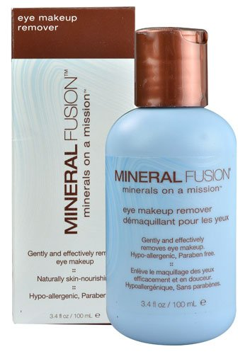 mineral fusion eye makeup remover - 5