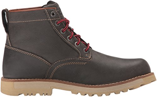 Keen 59 Men magnet full grain
