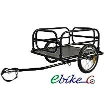 ebikeCo carrito de carga 1