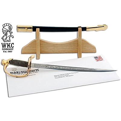 usmc-nco-mini-sword-letter-opener