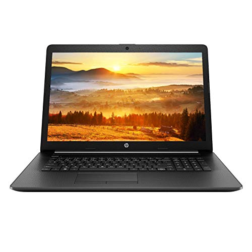 H P 17 – 17,3″ – i5 Intel Core – 64GB RAM – 2000GB SSD – Windows 10 Pro – Office 2019 Pro #mit Funkmaus +Notebooktasche
