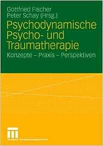 psychodynamische psycho und traumatherapie. Black Bedroom Furniture Sets. Home Design Ideas