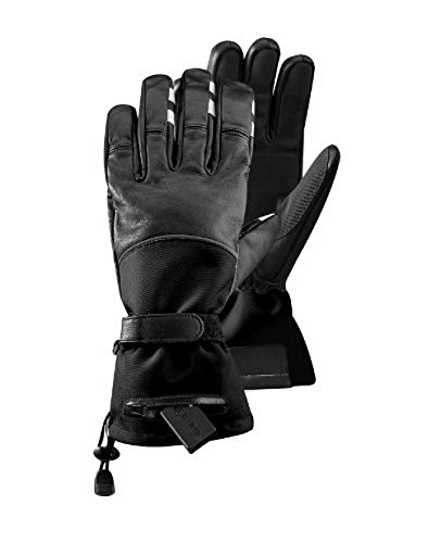Beartek Premium Classic Bluetooth Gloves