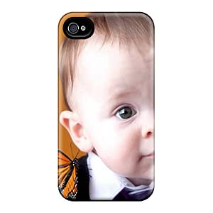 Cases Covers People Children Funny Boy/ Fashionable Cases For Iphone 6