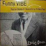 funny vibe (prince paul remix) 12