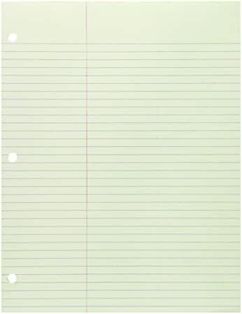 Roaring Spring Law Ruled Letter Writing Pad (95234)