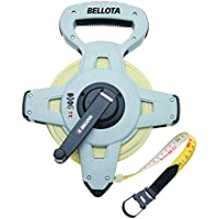 Bellota 50022-50 - Metro cinta métrica para medir