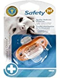 Safety 1st Pacifier Medicine Dispenser