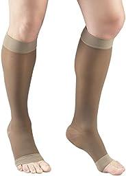Truform womens Knee High