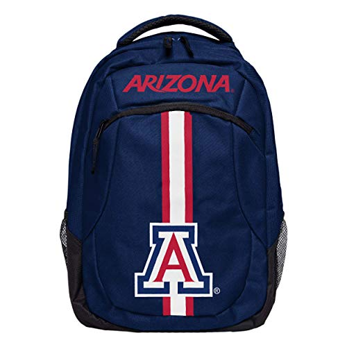 Arizona Action Backpack
