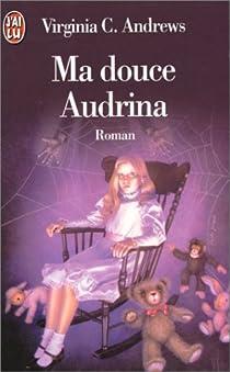 Ma douce Audrina par Andrews