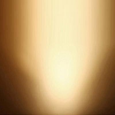 SUNEON Par30 Led Bulbs Short Neck 2700k #Wet Location# Warm White Dimmable Spotlight- 11w 75w Equivalent Par30s 40° Beam Angle - 120v E26 Ul-listed