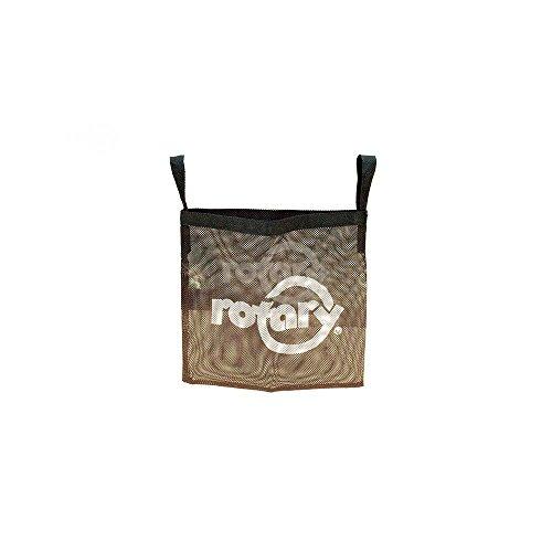 Debris Bag Rotary 751-949 Stens (Mower Lawn Debris Bag)