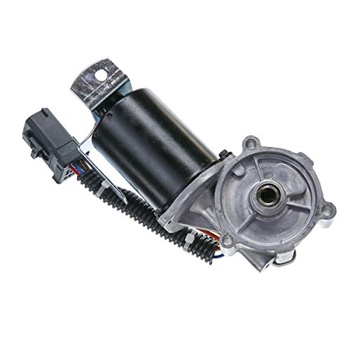 A-Premium Transfer Case Shift Motor for Ford F-150 Expedition Lobo 2009-2011