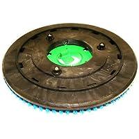 Tennant 1016813 Pad Driver 16 w/ Lugs For Auto Floor Scrubber T2 T3 T3e 17 17e
